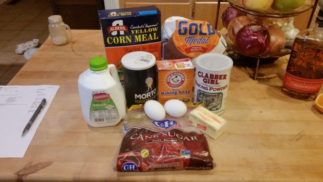 corn-stick ingredients